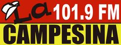 KNAI La Campesina 860 AM 101.9 FM