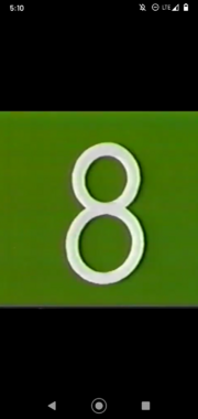 KOMU-TV 1979