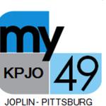 KPJO-LD Logo 2