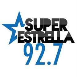 KRRN Super Estrella 92.7