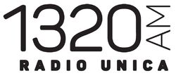 KSCR 1320 AM Radio Unica