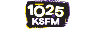KSFM Header Large Logo