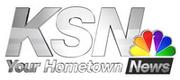 KSNF 2010