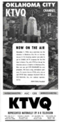 KTVQ 1953 2