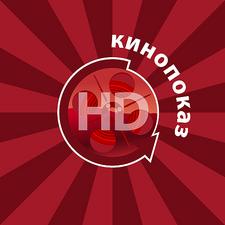 K HD-1 1