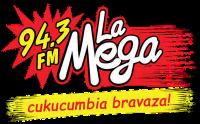 La mega 2008