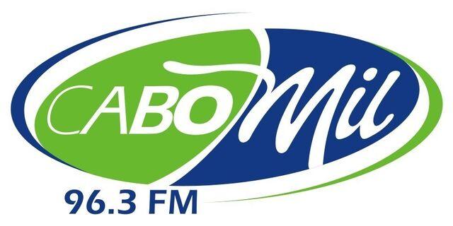 File:Logo-nuevo-cabo-mil.jpg