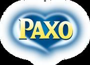 Logo (4890-