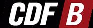 Logocdfbasico2015
