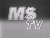 MSTV 1983