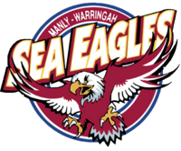 Manly 1998