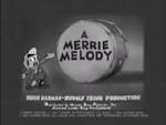 MerrieMelodies1930s005