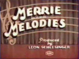 MerrieMelodies1934