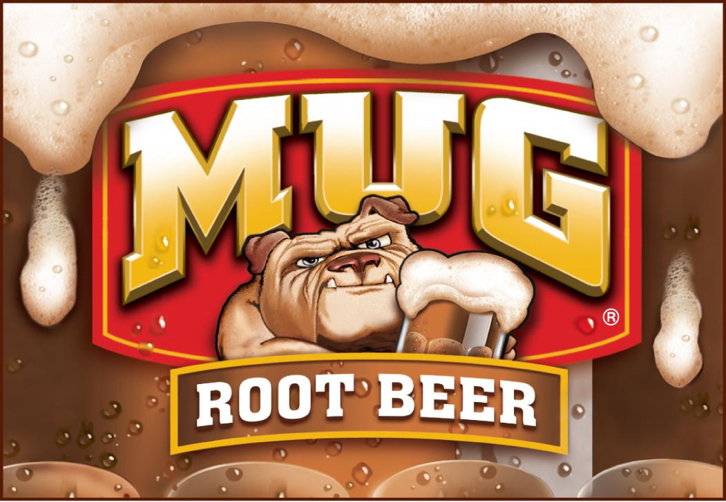 Mug Root Beer   Logopedia   FANDOM powered by Wikia