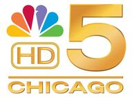 NBC 5 Chicago HD