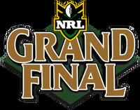 NRL Premiership Grand Final (1998-2000)