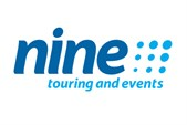 Nine-touring-and-events 169x113