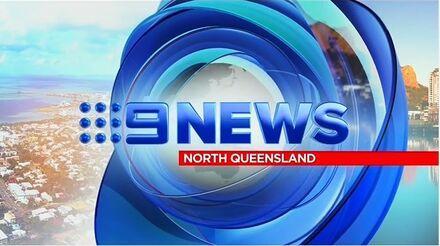North Queensland open