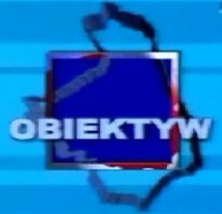 Obiektyw2002