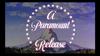 Paramountrelease