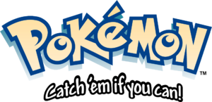 Pokemon Catch 'em If You Can