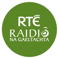 RTÉ Raidió na Gaeltachta