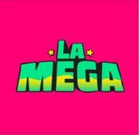 Radio La Mega (relanzamiento)