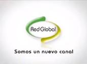 Red Global ID 2007-2008