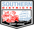 STHN DISTRICTS -LOGO-2