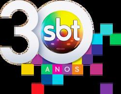 Sbt 30anos