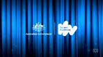 ScreenAustraliaincreditTheJustineClarkeShow2017