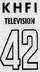 KXAN-TV