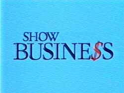 Show Business (1997)