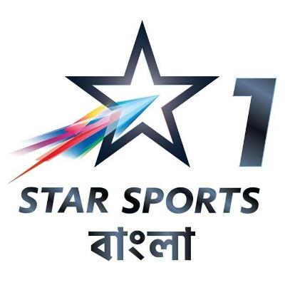 Star Sports 1 Bangla   Logopedia   FANDOM powered by Wikia