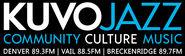 Station-header-2017-KUVOLOGO