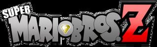 Super Mario Bros. Z (2006-2009)
