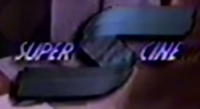 Supercine 1994
