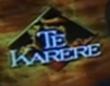 TK2000