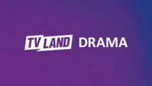 TVLandDrama
