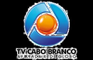 TV Cabo Branco