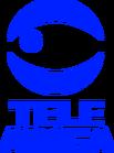 Teleamiga2007withoutslogan