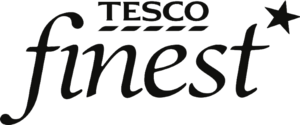 Tesco Finest 2013