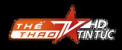 Thể thao Tin tức HD (2014-2016)