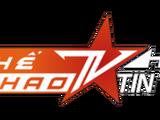 VTVCab18 - Thể thao Tin tức HD