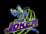 The Joker (roller coaster)