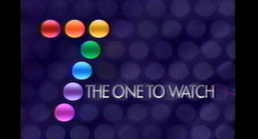 Theone2watch