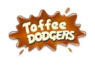 Toffee-Dodgers-Logo