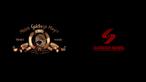 Vlcsnap-2013-07-13-01h05m53s142
