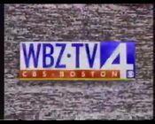 WBZ 1997 IDb