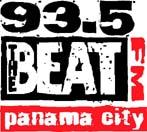 WEBZ 93.5 The Beat